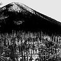 Volcano by Allen Sindlinger