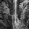 Wailua Falls 2 by Bob Phillips