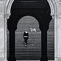 Wait For Me by Jean-Pierre Ducondi