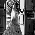 Waiting Bride by Jh Photos