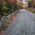 Walk Along by Jon Glaser
