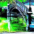 Walk In The Park by Jeffery L Bowers