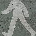 Walk This Way by Robert Phelan