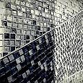 Wall No.26 by Fei A