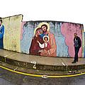 Wall of beliefs