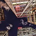 Wall Street by Paul Ward