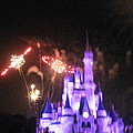Walt Disney World Resort - Magic Kingdom - 121238 by DC Photographer