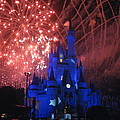 Walt Disney World Resort - Magic Kingdom - 121271 by DC Photographer