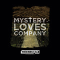 Warehouse 13 - Mystery Loves by Brand A