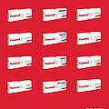 Warhol_pandemic Tnm by Mark Van den dries
