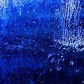 Warped Water by Michael Thacker