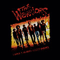Warriors - One Gang by Brand A