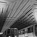 Washington Dc Metro by ADT Gallery