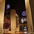 Washington National Cathedral - Washington Dc - 011314 by DC Photographer