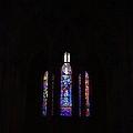Washington National Cathedral - Washington Dc - 011334 by DC Photographer
