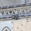 Washington National Cathedral - Washington Dc - 01134 by DC Photographer