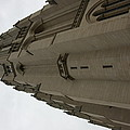 Washington National Cathedral - Washington Dc - 011352 by DC Photographer