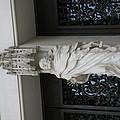 Washington National Cathedral - Washington Dc - 011353 by DC Photographer
