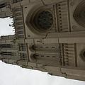 Washington National Cathedral - Washington Dc - 011354 by DC Photographer