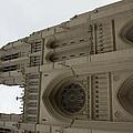 Washington National Cathedral - Washington Dc - 011355 by DC Photographer