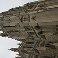 Washington National Cathedral - Washington Dc - 011357 by DC Photographer