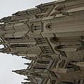 Washington National Cathedral - Washington Dc - 011357 by DC Photographer