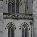 Washington National Cathedral - Washington Dc - 011358 by DC Photographer