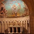 Washington National Cathedral - Washington Dc - 011370 by DC Photographer