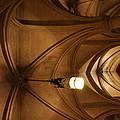 Washington National Cathedral - Washington Dc - 011374 by DC Photographer