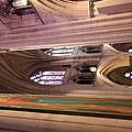 Washington National Cathedral - Washington Dc - 011382 by DC Photographer