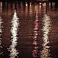 Water And Light by Jacin Buchanan