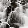Waterfall by Euan Donegan