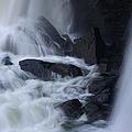 Waterfall Motion by Dreamland Media