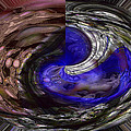 Wateroid by Richard Thomas