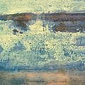 Waterworld #1321 by Hans Janssen