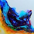 Waves by ElsaDe Paintings