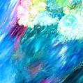 Waves by Jason Stephen