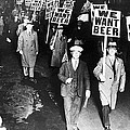 We Want Beer by Bill Cannon