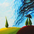 Weather Change by Nirdesha Munasinghe