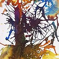 Web Of Life by Ellen Levinson
