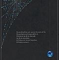 Web Of Life by Sassan Filsoof