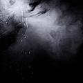 Web Of Smoke by La Dolce Vita