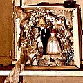 Wedding Bell Blues by Lynne and Don Wright