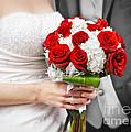 Wedding by Elena Elisseeva