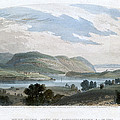 West Point, 1780 by Granger