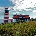 West Quoddy_5442 by Joseph Marquis