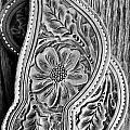 Western Details by Alie McKee