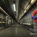 Westminster 2.0 by Yhun Suarez