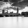 Westminster by Keith Thorburn LRPS AFIAP CPAGB