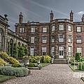 Weston Park House by Mickey At Rawshutterbug